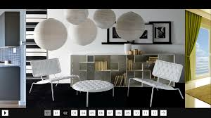 Home Interior Design - Android Apps On Google Play 65 Best Home Decorating Ideas How To Design A Room Interior Android Apps On Google Play Daily For Epasamotoubueaorg 25 Interior Design Ideas Pinterest Kitchen Dectable Inspiration Using Home Goods Accsories Youtube Homes Dcor Diy And More Vogue Cool Classic French Decoration
