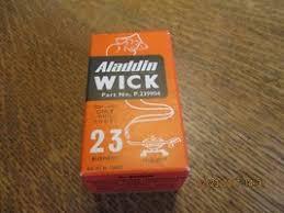 Aladdin Kerosene Lamp Model 23 by Aladdin Lamp 1 Customer Review And 66 Listings