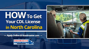 How To Get Your CDL In North Carolina - Roadmaster Drivers School Driving Expands Fleet How To Get A Truck Driver Job Schneider School Reimbursement Program Paid Cdl Dot Drug Testing Programs From Georgia Onsite Labs Should You Train For Your In Winter Cr England Become Class A Drivers Wner Schools To First Jobs Transportation Tips For Females Looking Roadmaster