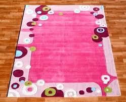 tapis de chambre fille chambre enfant fille pas cher tapis pour chambre bebe fille pas cher
