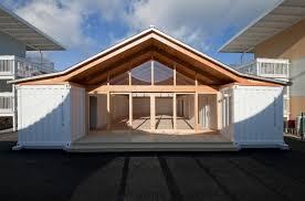 100 Conex Housing Pin By Ida EgenbergerGutierrez On Build Me Pinterest House