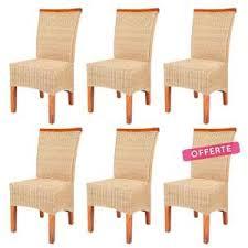 chaise en rotin but lot chaise rotin achat vente lot chaise rotin pas cher cdiscount
