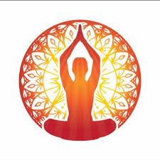 Dallas Yoga Magazine Dallasyogamag