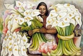 David Alfaro Siqueiros Murales Y Su Significado by Diego Rivera Obras Buscar Con Google La Pintura De Diego