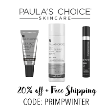 Paula's Choice Coupon Code Paulas Choice Skincare Lookfantastic Uk Ruths Attic Coupon Code Poway Hyundai Oil Change Paulas Choice 5pc Gift With Purchase Makeup Bonuses Choice 10 Off For Oily Acprone Skin Blushing Resist Ultralight Super Aioxidant Concentrate Serum 30ml Re Discussion Deals Th Beauty Insider Getting Into A Routine With Tripleaction Dark Spot Eraser 7 Percent Aha Lotion Kortingscode Paulas Glamriver Black Friday Coupon Codes