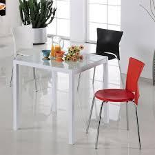 cdiscount chaise de cuisine cdiscount chaise de cuisine maison design hosnya com