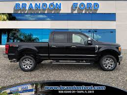 New Ford F-350 Super Duty Srw Tampa FL Pin By Frank Annunziato On Ford Trucks Pinterest Monster Trucks 2018 F350 For Sale In Bay Shore Ny Newins 2017 Super Duty F250 Review With Price Torque Towing Used For Pickup Truck Wikipedia Flatbed Truck Equipment Sales Phoenix Az 1988 Overview Cargurus 2002 4x4 Crewcab Lariat Dually Lifted Sale New Nationwide Autotrader