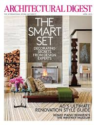 Home Decor Magazines Pdf by 331 Best Home Images On Pinterest Newspaper Organizations And