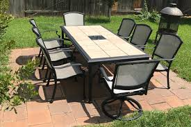 OUTDOOR FURNITURE REFINISHING | Houston Powder Coaters - Powder ... Glass Top Alinum Frame 5 Pc Patio Ding Set Caravana Fniture Outdoor Fniture Refishing Houston Powder Coaters Bistro Beautiful And Durable Hungonucom Cbm Heaven Collection Cast 5piece Outdoor Bar Rattan Pnic Table Sets By All Things Pvc Wicker Tables Best Choice Products 7piece Of By Walmart Outdoor Fniture 12 Affordable Patio Ding Sets To Buy Now 3piece Black Metal With Terra Cotta Tiles Paros Lounge Luxury Garden Kettler Official Site Mainstays Alexandra Square Walmartcom The Materials For Where You Live