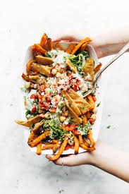 Loaded Mediterranean Street Cart Fries Recipe - Pinch Of Yum Sweet Tomatoes The Boston Lunch Lady Amazoncom Drunken 2 Pack Grocery Gourmet Food Hot Dog Of A Food Truck Pays Off For Monroe Fatherson Duo Michigan 6 Varties To Try A Healthier Chesas Gluten Tootin Free Truck Chicago Trucks Celebrity Tomato Prized Flavor And Large Fruit Kitchensurfing Blog Yellow Stock Photos Images Alamy Quebec Citys 5 Favorite Keep Exploring Oath Pizza Roaming Hunger