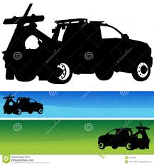 Tow Truck Silhouette Banner Set Stock Vector - Illustration Of ... Excovator Clipart Tow Truck Free On Dumielauxepicesnet Tow Truck Flat Icon Royalty Vector Clip Art Image Colouring Breakdown Van Emergency Car Side View 1235342 Illustration By Patrimonio Black And White Clipartblackcom Of A Dennis Holmes White Retro Driver Man In Yellow Createmepink 437953 Toonaday