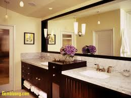 Bathroom: Bathroom Decorating Ideas Luxury Simple Tropical Bathroom ... Indoor Porch Fniture Tropical Bali Style Bathroom Design Bathroom Interior Design Ideas Winsome Decor Pictures From Country Check Out These 10 Eyecatching Ideas Her Beauty Eye Catching Dcor Beautiful Amazing Solution Youtube Tips Hgtv Modern Androidtakcom Unique 21 Fresh Rustic Set Cherry Wood Mirrors Tropical Small Bathrooms