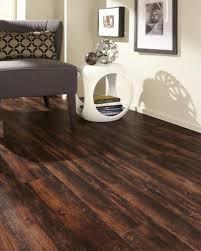 menards kitchen flooring enyila info