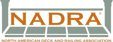 Usp Deck Designer Requirements by Atlanta U2013 Nadra Blog