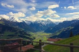 ganze unterkunft in schwaz district österreich die hütte