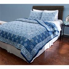 Rizzy Home Bedding by Bedding Goingdecor