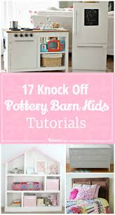 17 Pottery Barn Kids Knock Off [tutorials] | Tip Junkie Mackenzie Lunch Bags For Girls Pottery Barn Kids Youtube My Sweet Creations Retro Kitchen Rare Pink 3 Pc Melamine Mixing Bowls Set Im A Giant Challenge Getting Started Warm Hot Chocolate Play White High Back Ding Chairs Bedroom Ttourengirlroomdecorpotterybarnkids Finley Table Black Friday 2017 Sale Deals Christmas Its Written On The Wall Tutorial Kid Sized Awesome Collection Of Mini Makeover With Appeal On