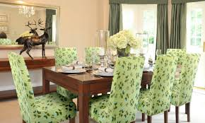 dining room gratify momentous dining room chair covers target