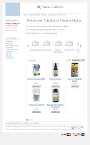 Hq Vitamins Market Competitors, Revenue And Employees ... Oxypowder Oxygen Based Intestinal Cleanser 120 Capsules Push Collagen Dipeptide Concentrate Gls Hive 30 Off Dztee Coupons Promo Codes October 2019 Best Health Wordpress Themes Available On The Market Vitamini Hashtag Twitter Doin The Work Frontline Stories Of Social Change Pdf Management Cancer Therapyinduced Oral Mucositis Perfect Rhodiola Rosea Pure Freeze Dried 100 Wildcrafted Siberian Root 60 Vegetable Nascent Iodine Supplement High Potency Liquid Drops For Thyroid Support To Improve Energy More Edge Ml 10 Fl Oz Global Healing Center Competitors Revenue And Employees