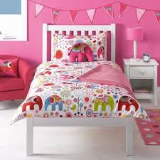 John Lewis Elephant Duvet Girls Bedroom For More Decorating Ideas Visit Redonlineco