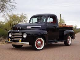1950 Ford Pickup For Sale | ClassicCars.com | CC-1054756 Ford Celebrates 100 Years Of Trucks Authority File1950 F1 Pickup Truckjpg Wikimedia Commons 1950 For Sale Classiccarscom Cc1054756 Truck Hot Rod Rods Retro Pickup T Wallpaper Fast Lane Classic Cars Custom Adamco Motsports Hot Rod Network F3 Gateway 169den Auto Transport Red Profile View Stock Image Classics On Autotrader 1948 1949 Truck 5 Gauge Dash Cluster Shark 24000