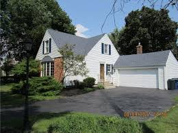 Bdrm Cape Real Estate Homes For Sale