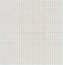 Graph Paper Transparent Background