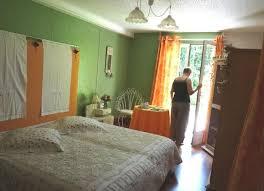 chambre d hote les tilleuls chambre d hôte les tilleuls à darbonnay jura 39
