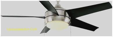 Hampton Bay Ceiling Fan Instructions by Unique Scandinavian 42 Ceiling Fan Manual Lacoopweedon Com