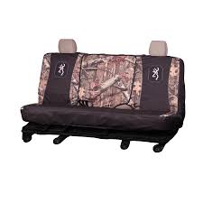 Browning Camo Seat Covers | Browning Lifestyle Truck Bench Seat Covers 1995 Chevy Split Camo Ford F250 Kryptek Tactical Custom 23 Fresh Motorkuinfo Black And White Home Concept Together With Cover For Cars Classic Symbianologyinfo Amazoncom Durafit D1334 Ncl C Dodge Ram S 1988 Pink Designcovers Fits 12003 F150 Military In A Variety Of Styles Front Set Car Seat Covers Ford Ranger 35 6040 Bench Reeds