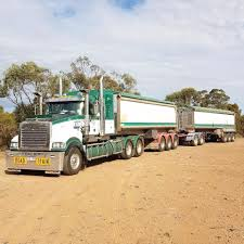 Happy Australia Day 🇦🇺 Aussie Built... - J.R Stephens & Co Pty Ltd ... Turnover Rates At Trucking Companies Set Milestone Not Seen In Five Stevens Transport Trucking Company Best Image Truck Kusaboshicom Wa Hay On Its Way To Nsw Farmers Port Stephens Examiner Veteran Navistar Looks Outnumber Tesla Semi By 2025 Amazon Begins Act As Its Own Freight Broker Topics Arkansas Report Vol 22 Issue 1 Alabama Trucker 1st Quarter 2015 Association What Are The Main Causes Of Large Truck Crashes Georgia 1950s Autocar Dc103 Oilfield Trk Wesley Stephensgrahamtx 8x10 Bw