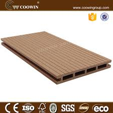 New Cheap Building Materials Temporary Outdoor Flooring Wpc