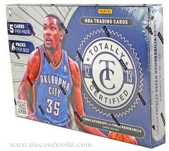 2012/13 Panini Totally Certified Basketball Hobby Box | DA Card World Ray Mccallum Hoopcatscom Trading Cards Making A Splash Pani America Examines Golden States Rise To Harrison Barnes Hand Signed Io Basketball Psa Dna Coa Aa62675 425 We Have Not One But Two Scavenger Hunt Challenges Going On Sports Plus Store Blog This Weeks Super Hits Include 2013 Online Memorabilia Auction Pristine Athlete Appearances Twitter Texas Mavericks 201617 Prizm Blue Wave 99 Harrison Barnes 152 Kronozio Adidas And Launching The Crazy 1 With Bay Area Card 201213 Crusade Quest Cboard History Uniform New York Knicks