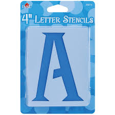 Letter Stencils Amazon New Lovely 3d Letters Drawing Letteringart