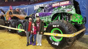 Monster Jam! It's Great For The Entire Family! #MonsterJam Amazoncom Hot Wheels 2013 Release Higher Education School Bus All About Us Monster Truck Jams Show 5 Tips For Attending With Kids Jam Brand New Earth Shaker Trucks Pinterest Stecshmonstertruckcom Trucks Unlimited Stone El Toro Loco Monster Truck 2016 Archives 35 Allmonstercom Where Monsters Are What Matters Beach Devastation Myrtle Family Night Out Photo Recap Pladelphia Mutt Wiki Fandom Powered By Wikia