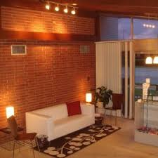 brick wall interior design best 25 brick walls ideas on