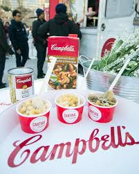 Blogto - BlogTO - The Campbell's Cantina Food Truck Has Almos... Eat Art Truck Cantina Mobil Not Quite Nigella Campbell Canada On Twitter Its Not Too Late To Try One Of Baja Home Facebook Mojito Food Catering Youtube Tapakkualumpestfoodtruckcurbsidetimexicangela Watch 4 Rivers Barbacoa Opens At Disney Springs Blogto Blogto The Campbells Food Truck Has Almos Movil Gourmet Street Mobile Lillys Columbia Msouris Newest Feed Theme Park Review 4rsmokehouse Taco Cone Is 4rivers