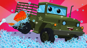 Army Truck Car Wash   Car Wash For Kids   Learn Army Vehicles - YouTube Eagle Truck Wash Near Me Rochester Car Royal Start A Commercial Washing Business Systems Company History Tommy Semi Iq 101 Equipment And Investment Requirements How Often Should You Your Howstuffworks Locations Photos Coleman Hanna Carwash