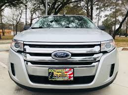 2014 Ford Edge | Southwest Enterprise Rentals Pliler Intertional Longview Texas 8 Rugged For Affordable Offroad Adventure Pin By Joe On Mudderstrucks Pinterest Auto Service And Uhaul Truck Rental In Dodge City Ks O K Tire Inc Chevy Silverado 2500 Hd Brooklyn Nyc Edge 2013 Ford Sel Certified 1u150121 Youtube 26 Unique Refrigerated Trucks Rent Ines Style Truck With A Gooseneck Page 2 Pirate4x4com 4x4 Fs Solutions Centers Providing Vactor Guzzler Westech Defing A Series Moving Redesigns Your Home