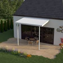 Elegent Maintenance-free Metal Patio Awning Solution In Durable ... Rader Awning Metal Awnings And Patio Covers Don Neon Signs And Awnings Metal Patio Twisted Of Sacramento Pergola Design Wonderful Outdoor Steel Pergola Lodge Ii Wood Cost Of Design Marvelous Louvered Roof Restaurant A Hoffman Co Cover Crafts Home Alinum With Inground Swimming Pool In Canvas For Decks Covers Equinox Backyards Ergonomic Backyard Ideas Exterior Retractable Porch