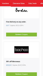 Amazon Coupon Code 2016 How To Use Product Giveaways On Amazon Increase Your Honey Save Money Purchases Cnet Threecouk Referral Code Invite For 25 Amazoncouk Gift Discount Vouchers And Promo Codes Create Single Coupons Ebook Book Cave What Are Coupon Couponzeta Uk Coupon Free Shipping Printable 40 Percent Home Depot Blog Promo 2016 Couponthreecom Car Part Cpartcouponscom