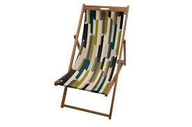 The Best Deck Chairs For Summer   London Evening Standard Teak Deck Chairs 28 Images Avalon Folding 5 Position Fniture Target Patio Chairs For Cozy Outdoor Design Teak Deck Chair Chair With Turquoise Pale Green Royal Deckchairs Our Pick Of The Best Ideal Home Selecting Best Boating Magazine Folding Wiring Diagram Database Casino Set 2 Charles Bentley Wooden Fsc Acacia Pair Ding Foldable Armchairs Forma High Back Padded Arms Navy 28990 Bromm Chaise Outdoor Brown Stained Black Slatted Table 4