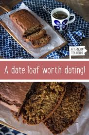 Starbucks Pumpkin Bread Recipe Pinterest by Best 25 Date Loaf Ideas On Pinterest Date Bread Date Nut Bread