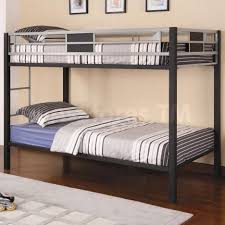 Jcpenney Teen Bedding by Bedroom Jcpenney Beds For Nice Bedroom Furniture Design