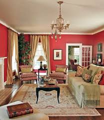 Red Living Room Ideas 2015 by Red And Green Living Room Ideas House Decor Picture
