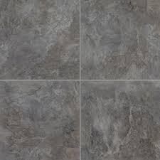 adura tile grout colors mannington adura luxury vinyl tile flooring