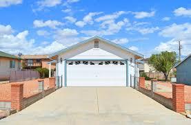Arizona Tile Prescott Valley by 4349 N Noel Drive Prescott Valley Az 86314 Mls 1006620