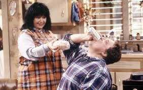 Roseanne Halloween Episodes Youtube by Roseanne U0027s U0027 Revolutionary Abortion Let The Father U0027s