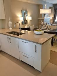 couleur pour cuisine choix de peinture pour cuisine maison design bahbe com