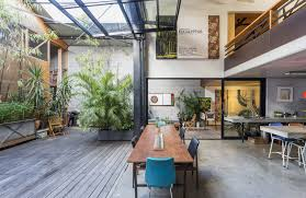 100 Converted Warehouse For Sale Melbourne Conversion News And Features The Spaces